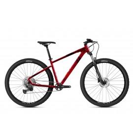 GHOST Kato Pro 27.5 - Red / Orange