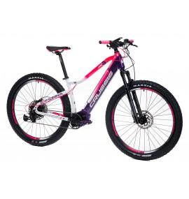 Crussis  Dámsky horský elektrobicykel e-Fionna 9.6-M (2021)