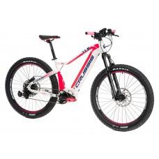 Crussis  Dámsky horsky elektrobicykel e-Guera 11.6 (2021)