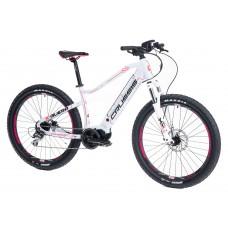 Crussis  Dámsky horský elektrobicykel e-Guera 5.6 (2021)