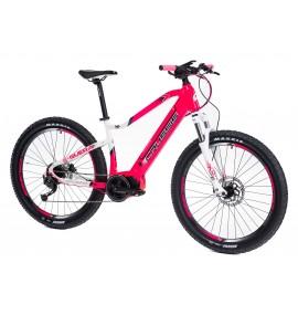Crussis  Dámsky horský elektrobicykel e-Guera 7.6-L (2021)